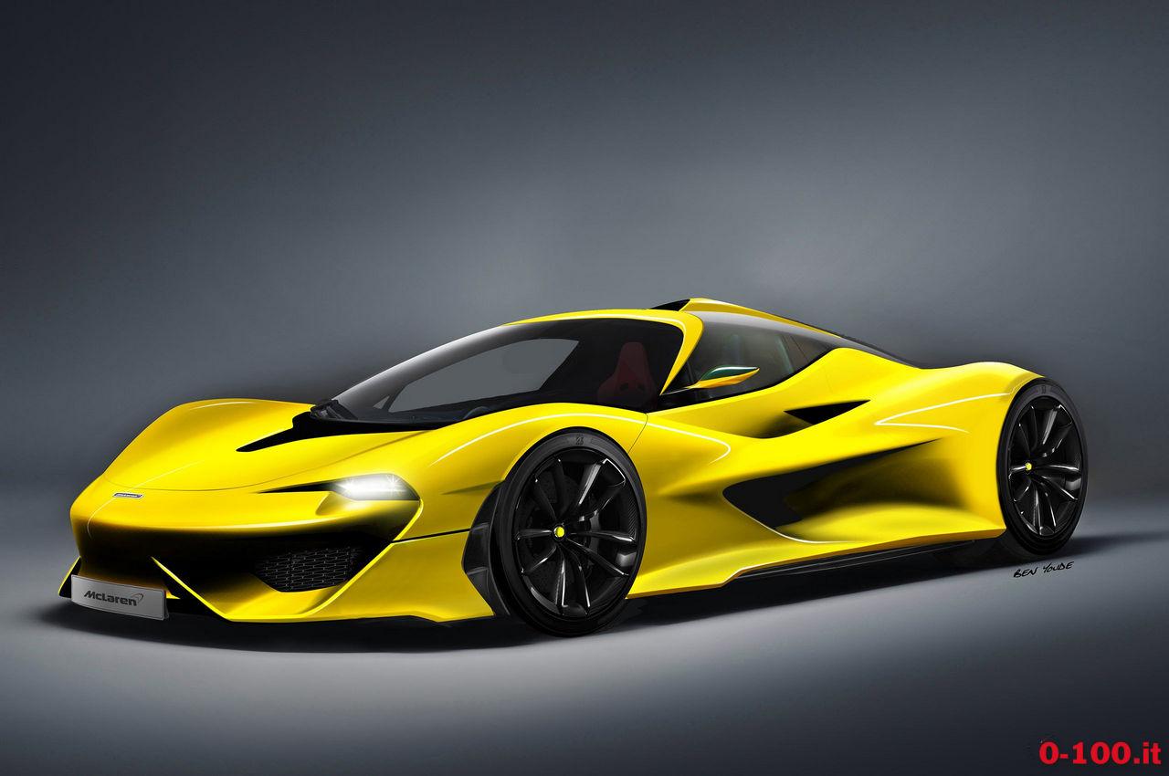 McLaren-BP23_0-100_2