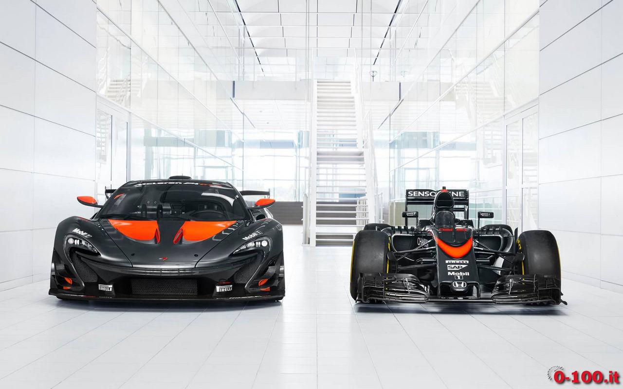 McLaren_P1_GTR_0-100