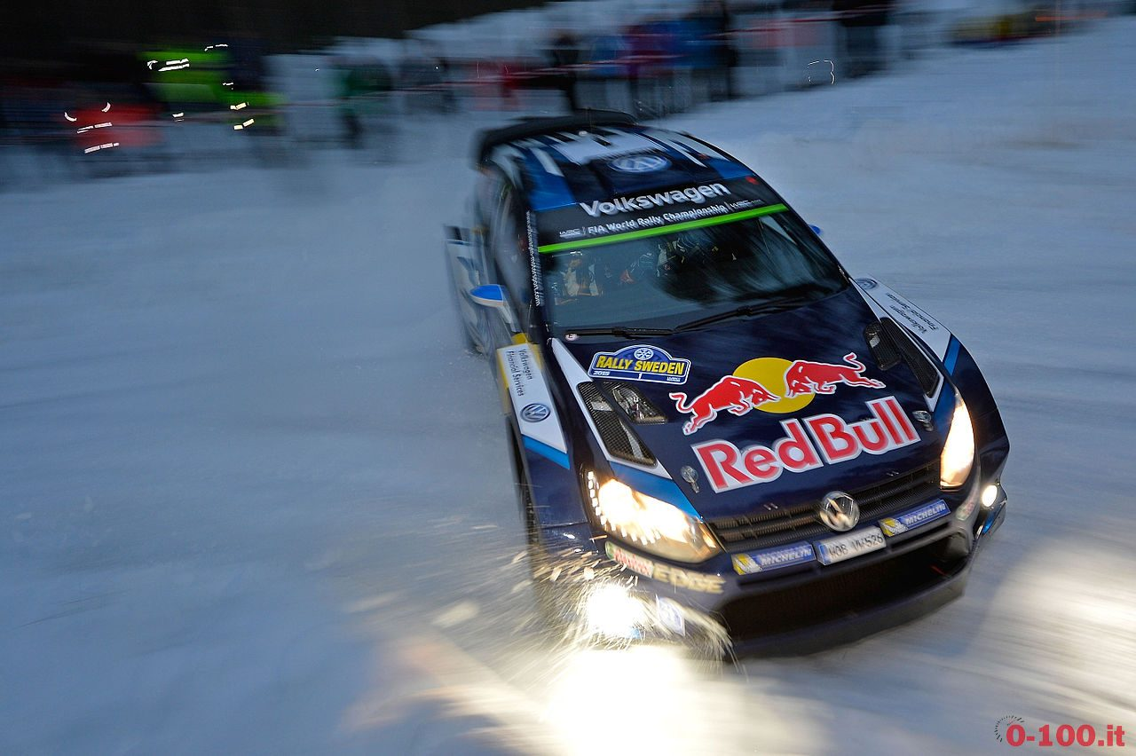 Sébastien_Ogier_Rally_Sweden_2015_0-100