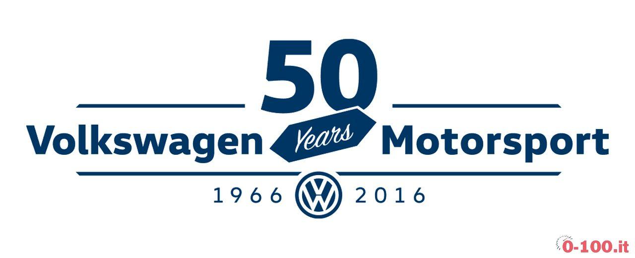 WRC_volkswagen