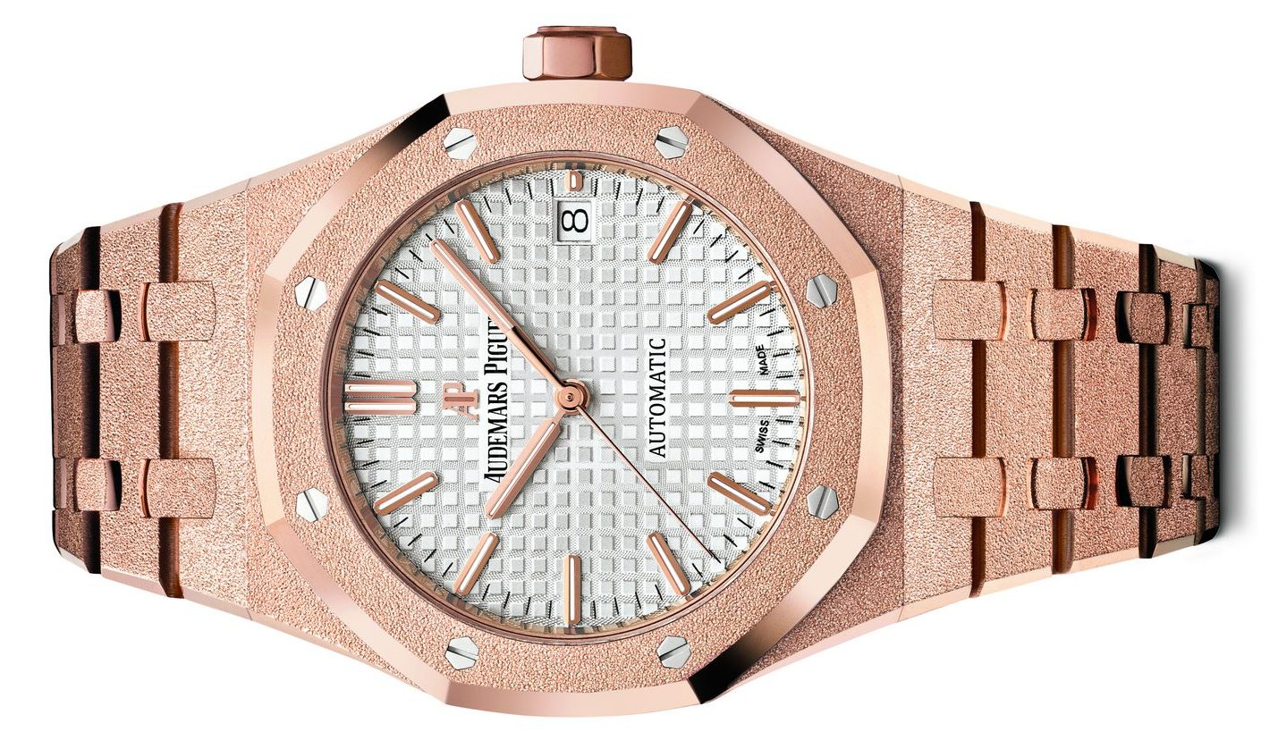 audemars-piguet-royal-oak-frosted-gold-ref-15454or-gg-1259or-01-prezzo-price-carolina-bucci_0-10011