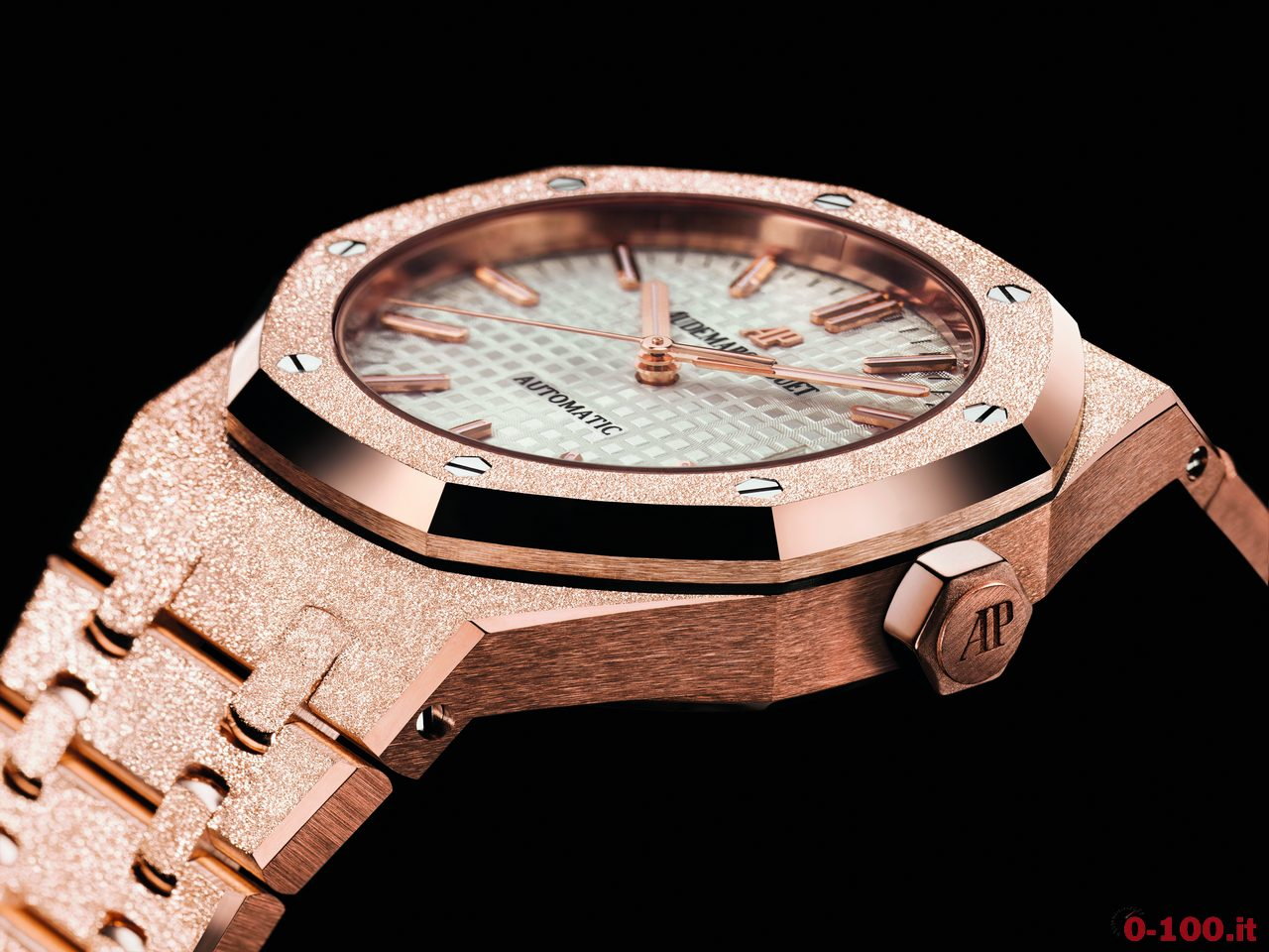 audemars-piguet-royal-oak-frosted-gold-ref-15454or-gg-1259or-01-prezzo-price-carolina-bucci_0-1006