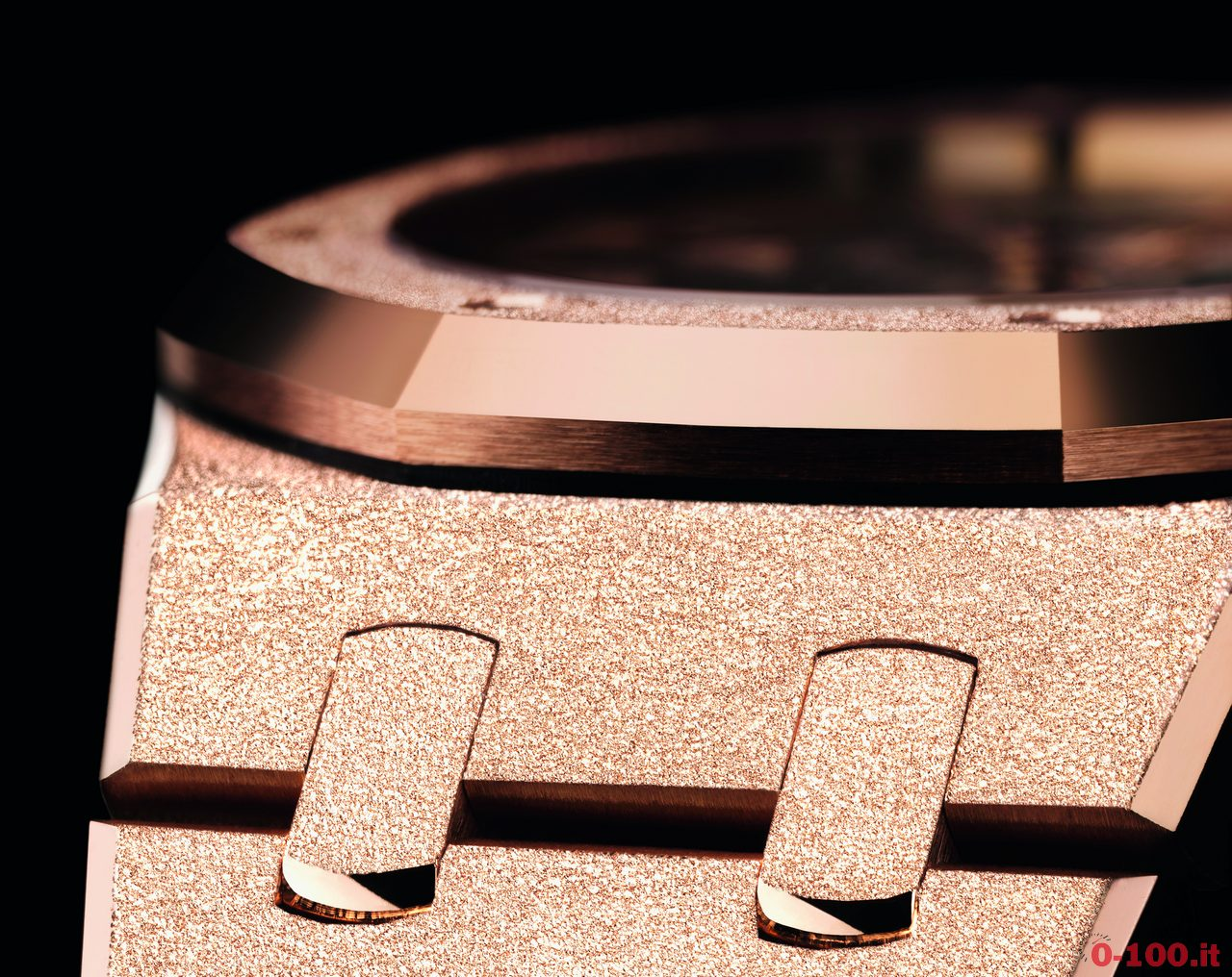 audemars-piguet-royal-oak-frosted-gold-ref-15454or-gg-1259or-01-prezzo-price-carolina-bucci_0-1007