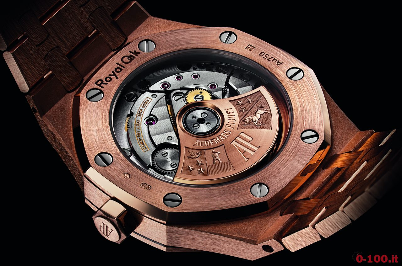 audemars-piguet-royal-oak-frosted-gold-ref-15454or-gg-1259or-01-prezzo-price-carolina-bucci_0-1009