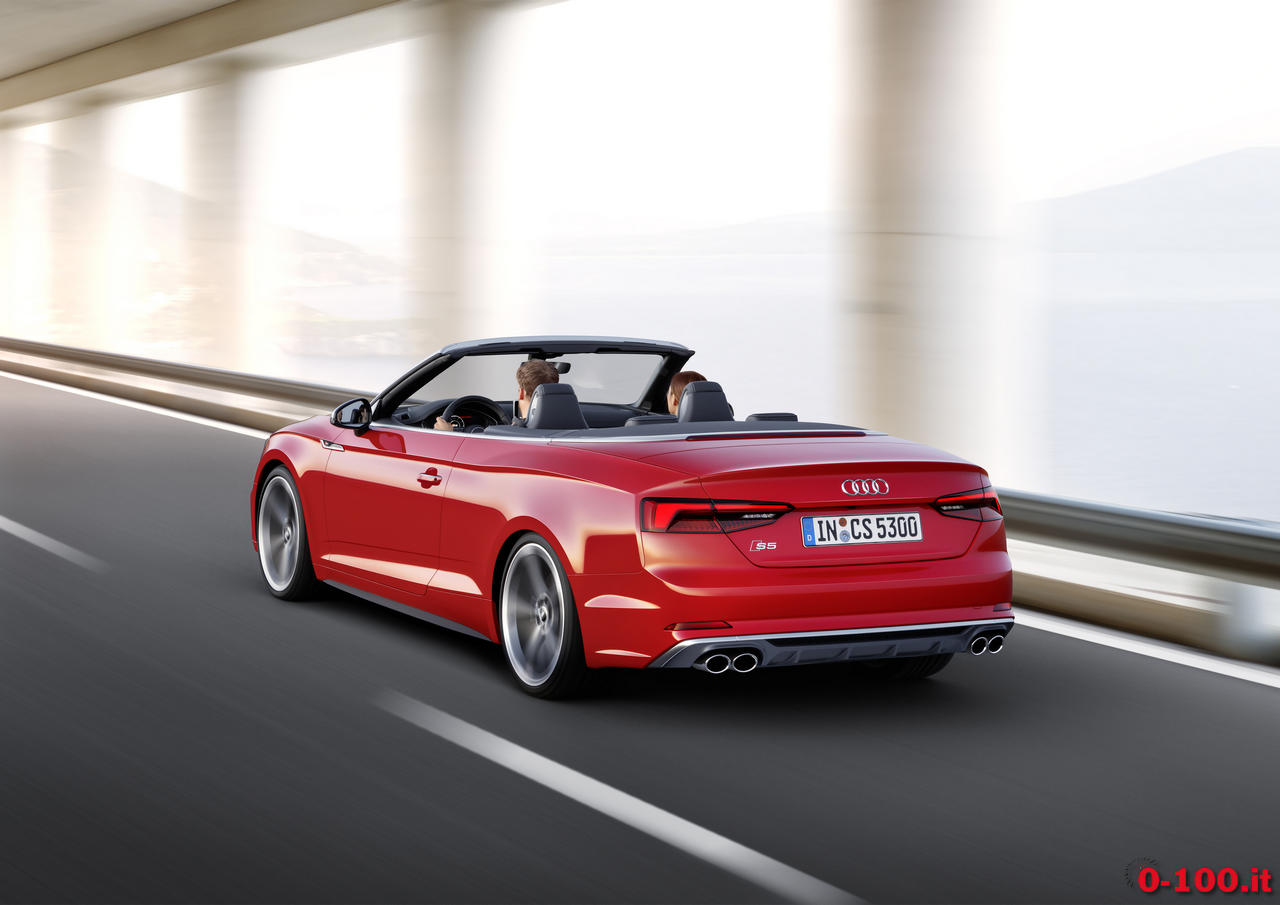 audi_a5_s5_cabriolet_2017_0-100_1