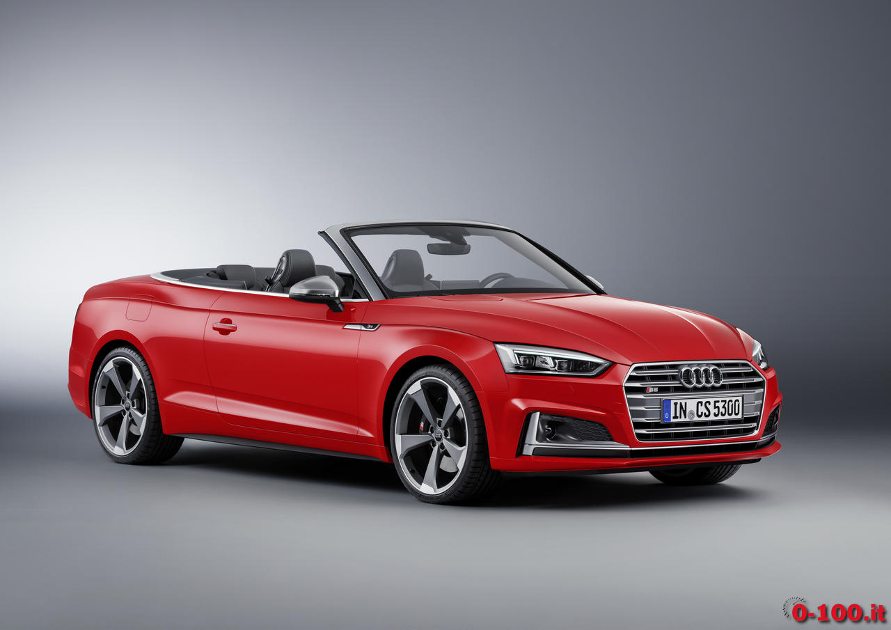 audi_a5_s5_cabriolet_2017_0-100_10