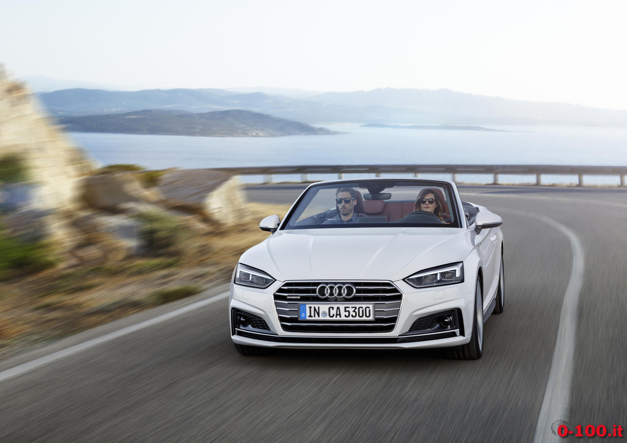 audi_a5_s5_cabriolet_2017_0-100_17