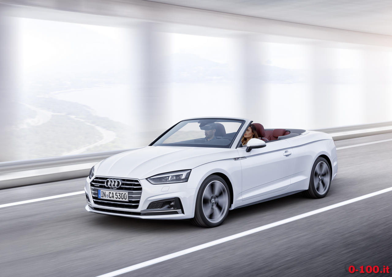 audi_a5_s5_cabriolet_2017_0-100_18