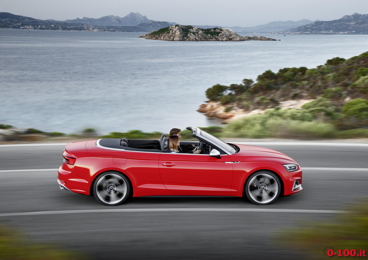 audi_a5_s5_cabriolet_2017_0-100_2