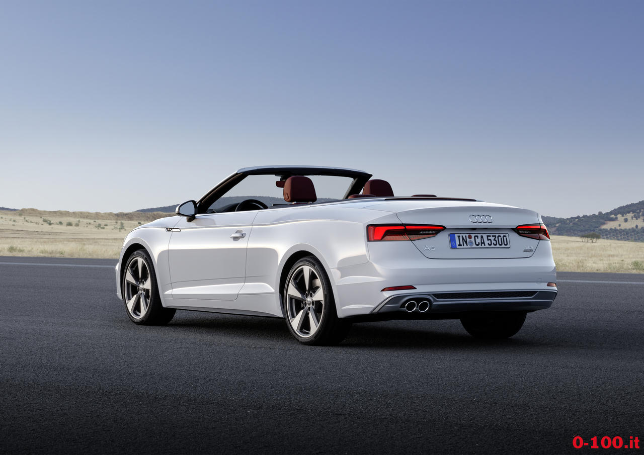 audi_a5_s5_cabriolet_2017_0-100_21