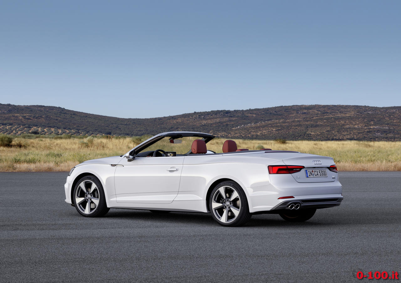 audi_a5_s5_cabriolet_2017_0-100_23