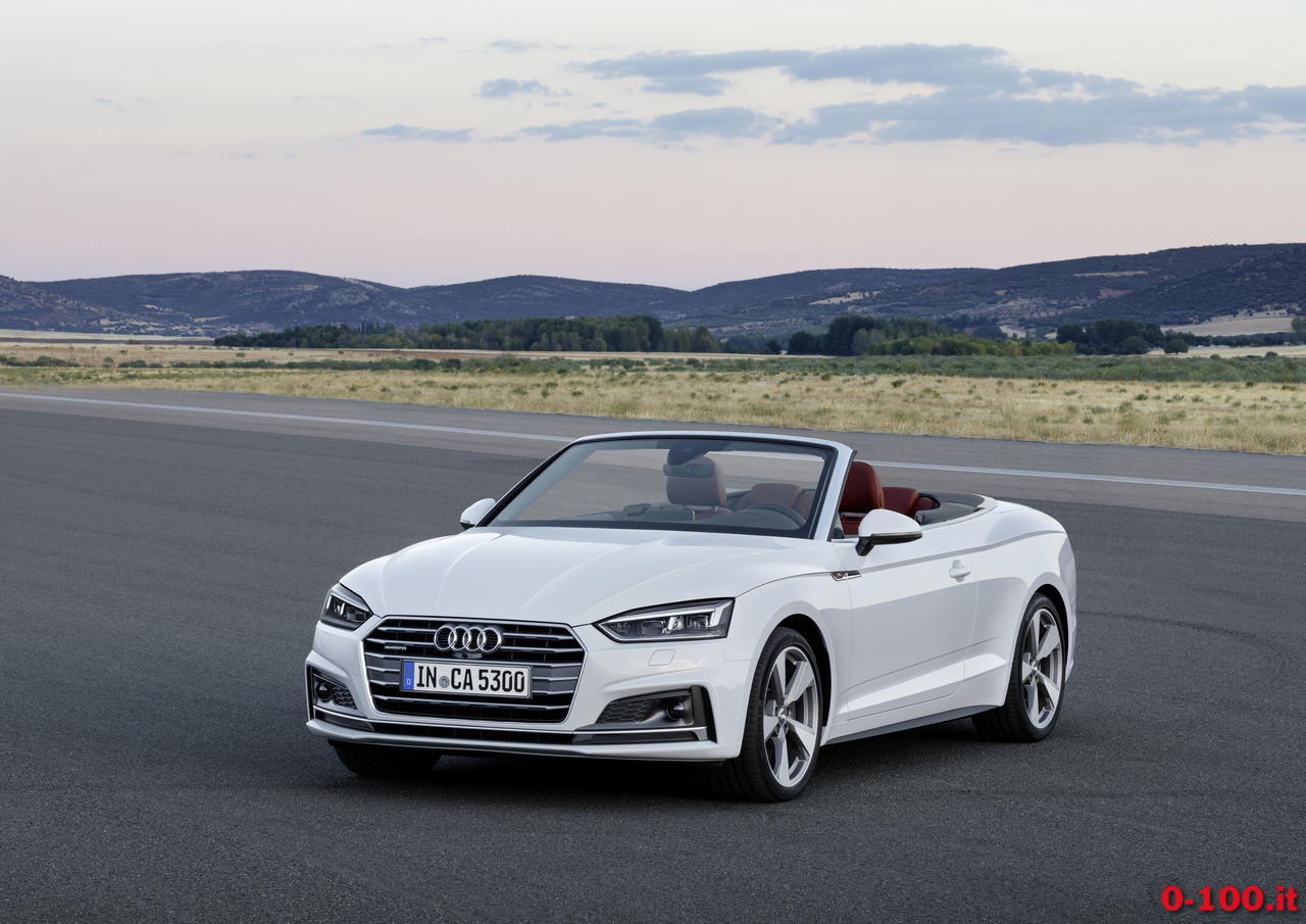 audi_a5_s5_cabriolet_2017_0-100_24