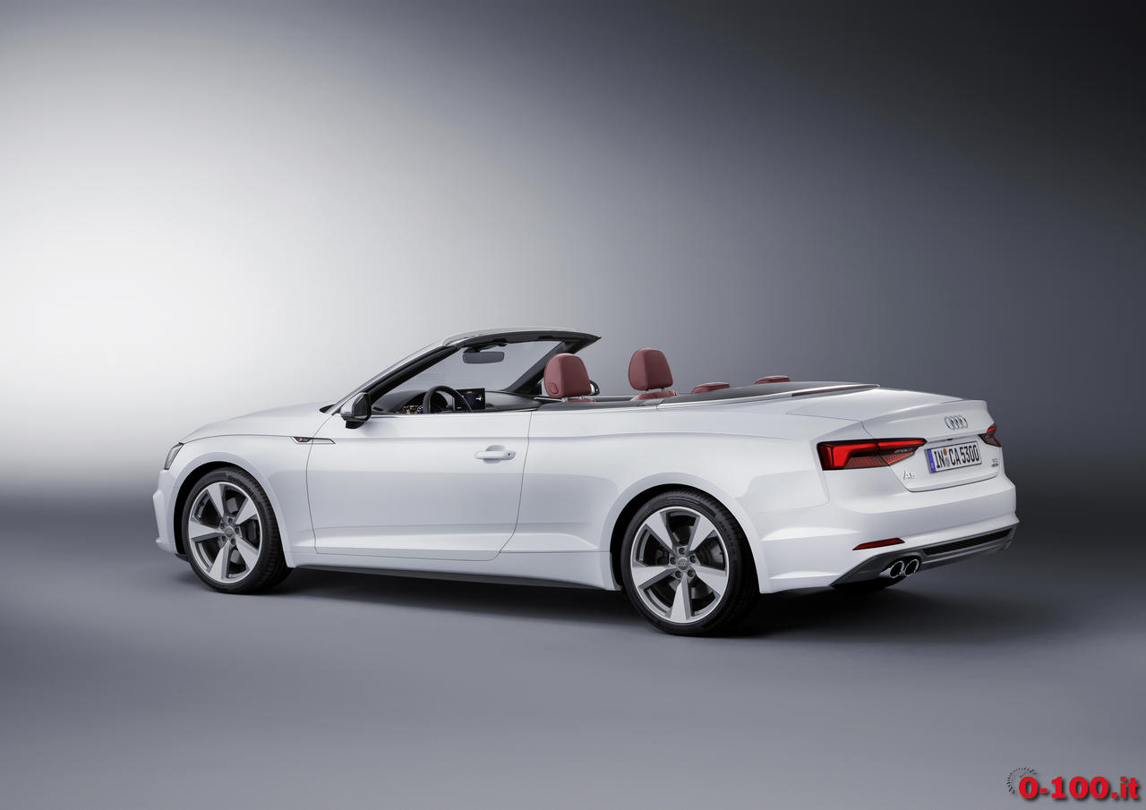 audi_a5_s5_cabriolet_2017_0-100_26