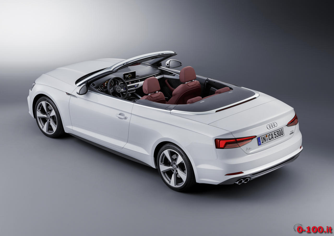 audi_a5_s5_cabriolet_2017_0-100_27