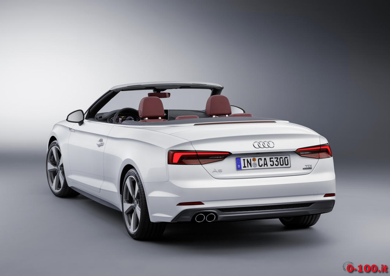 audi_a5_s5_cabriolet_2017_0-100_28