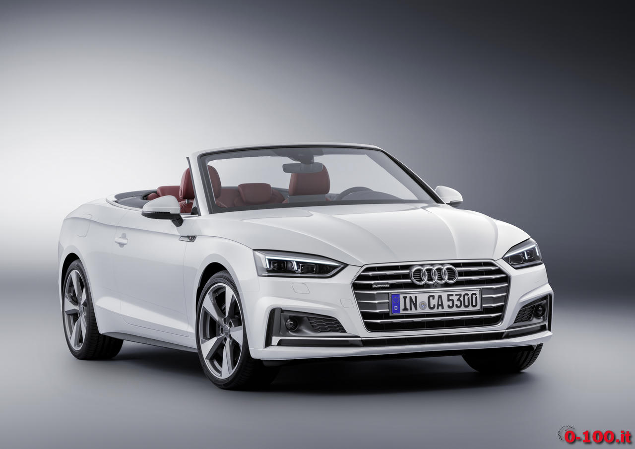 audi_a5_s5_cabriolet_2017_0-100_29
