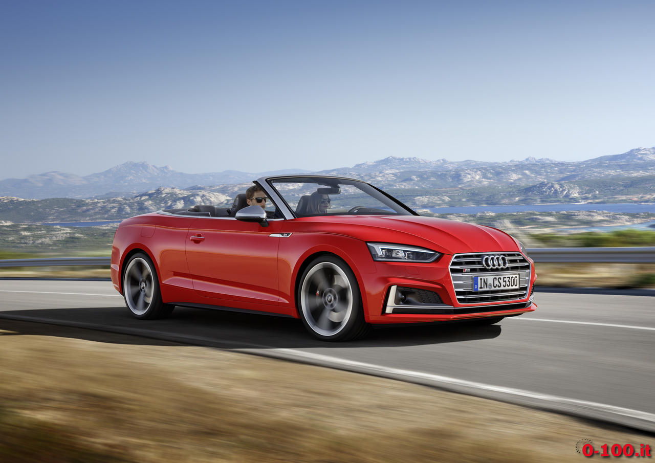 audi_a5_s5_cabriolet_2017_0-100_3