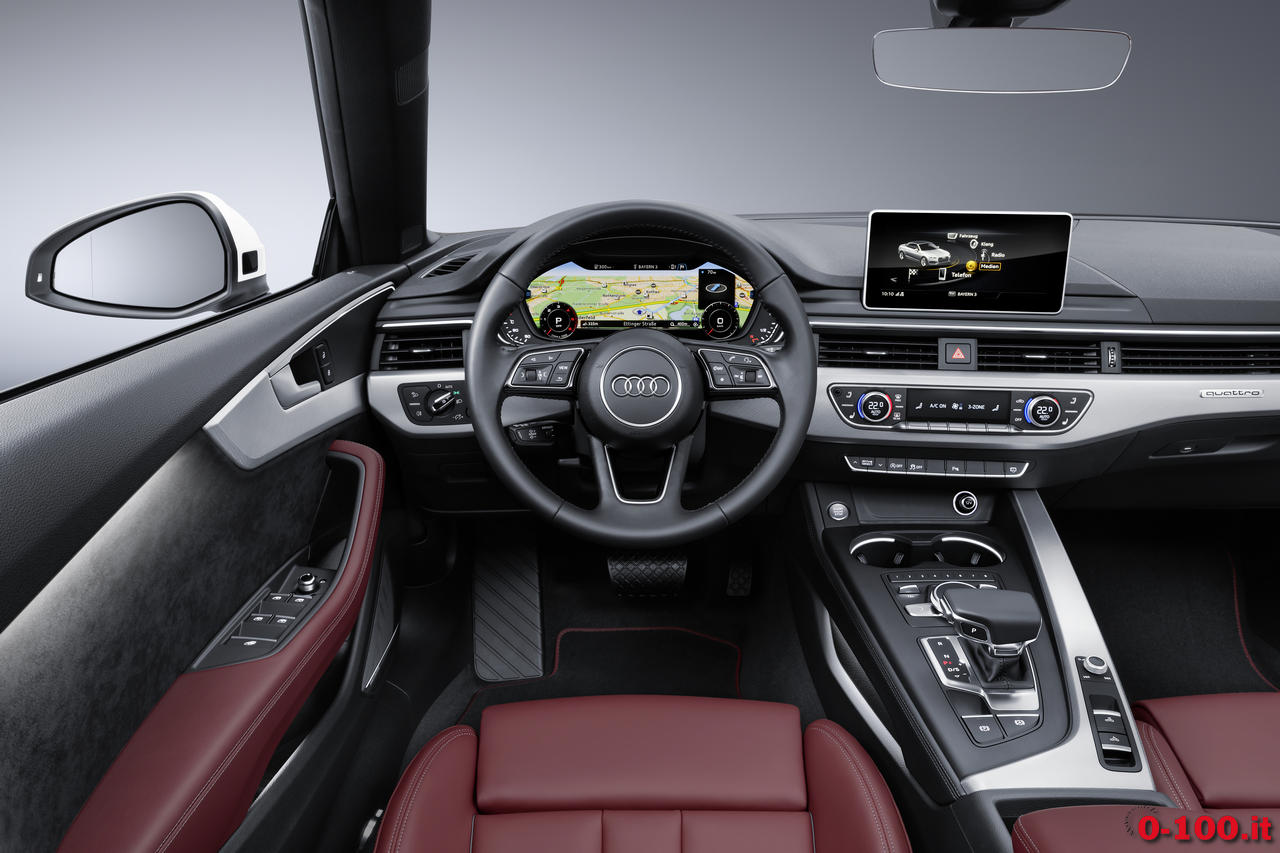audi_a5_s5_cabriolet_2017_0-100_34