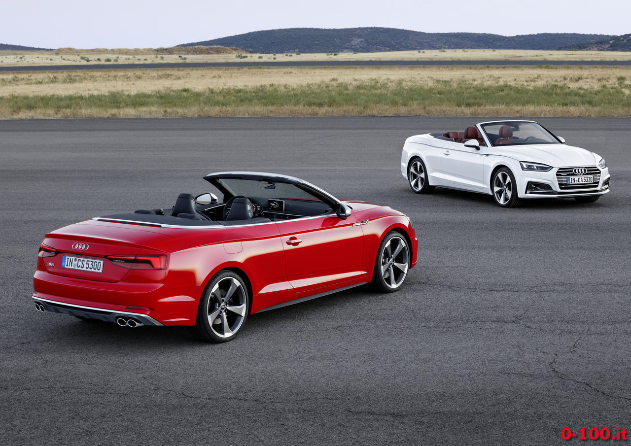 audi_a5_s5_cabriolet_2017_0-100_35