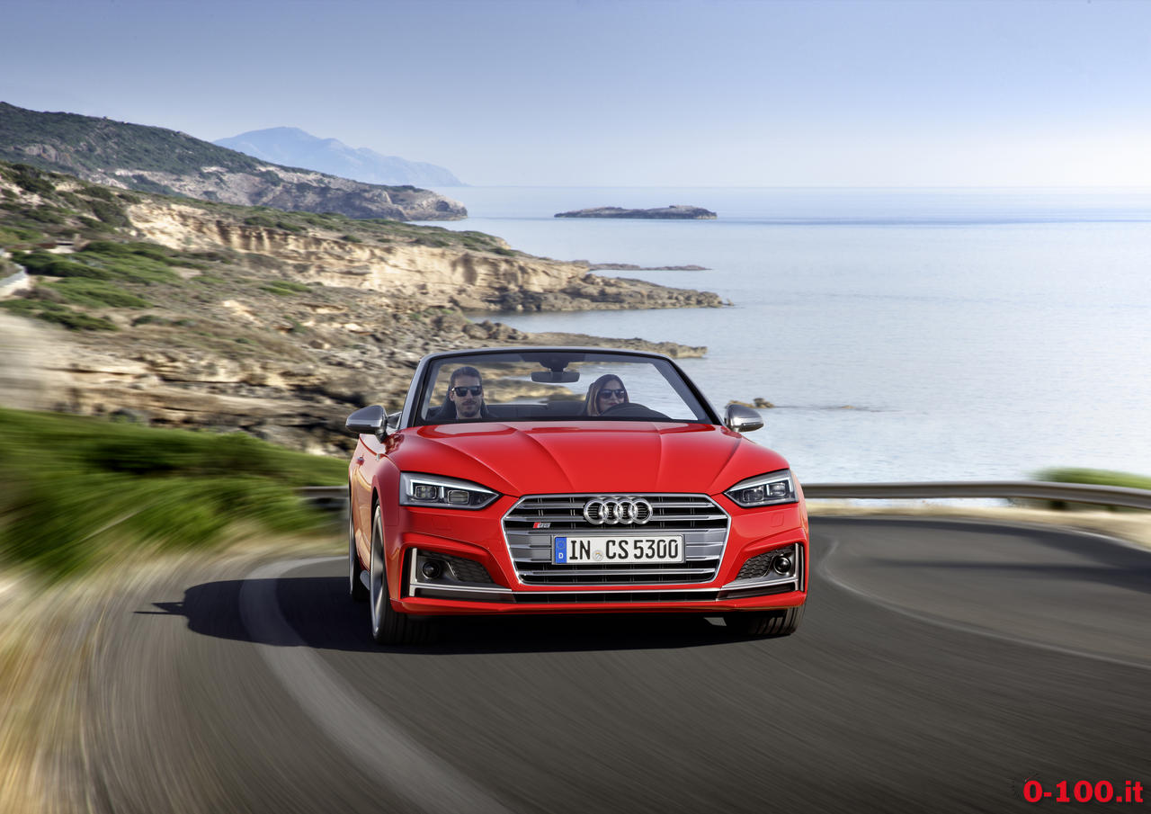 audi_a5_s5_cabriolet_2017_0-100_4