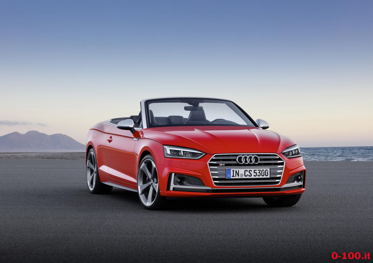 audi_a5_s5_cabriolet_2017_0-100_5