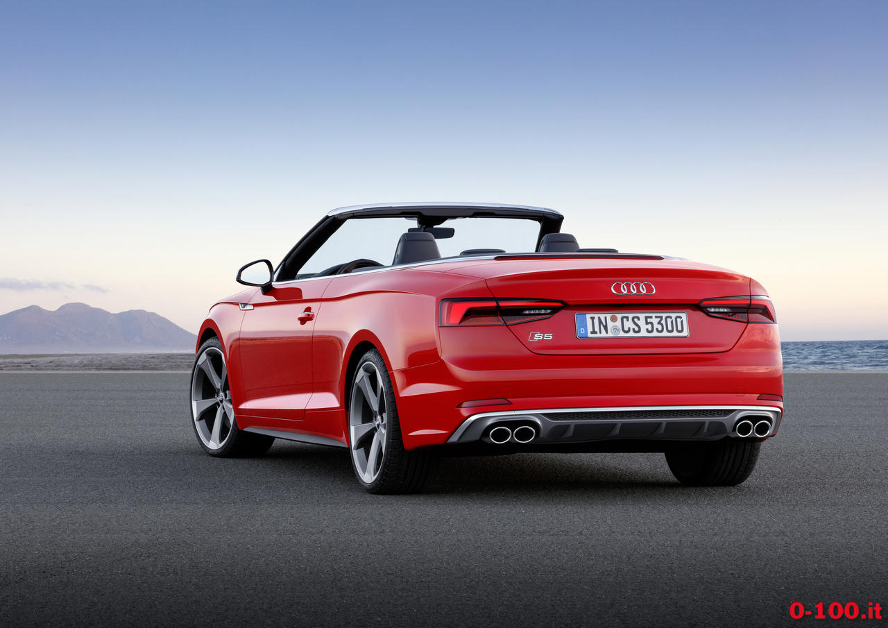 audi_a5_s5_cabriolet_2017_0-100_6