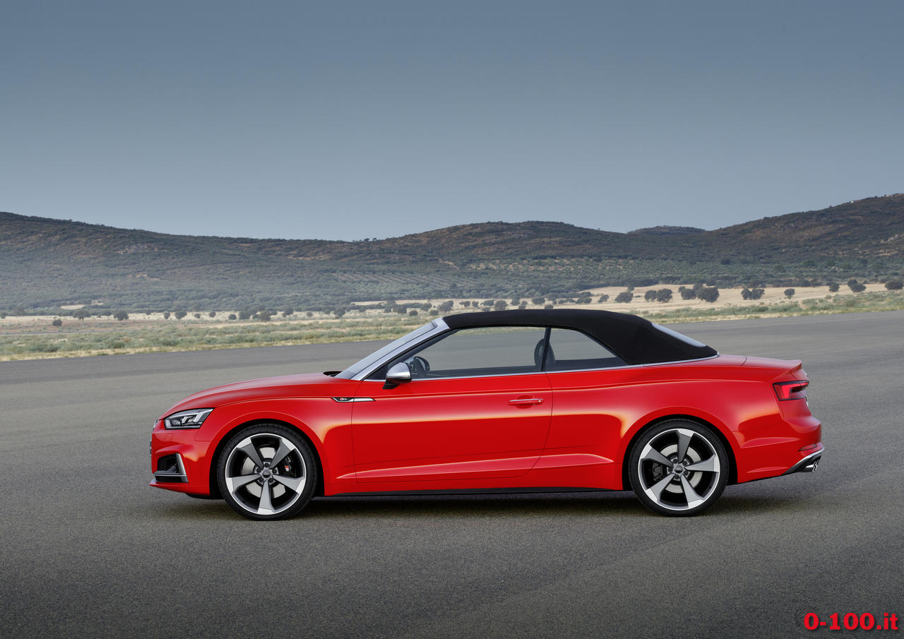 audi_a5_s5_cabriolet_2017_0-100_8