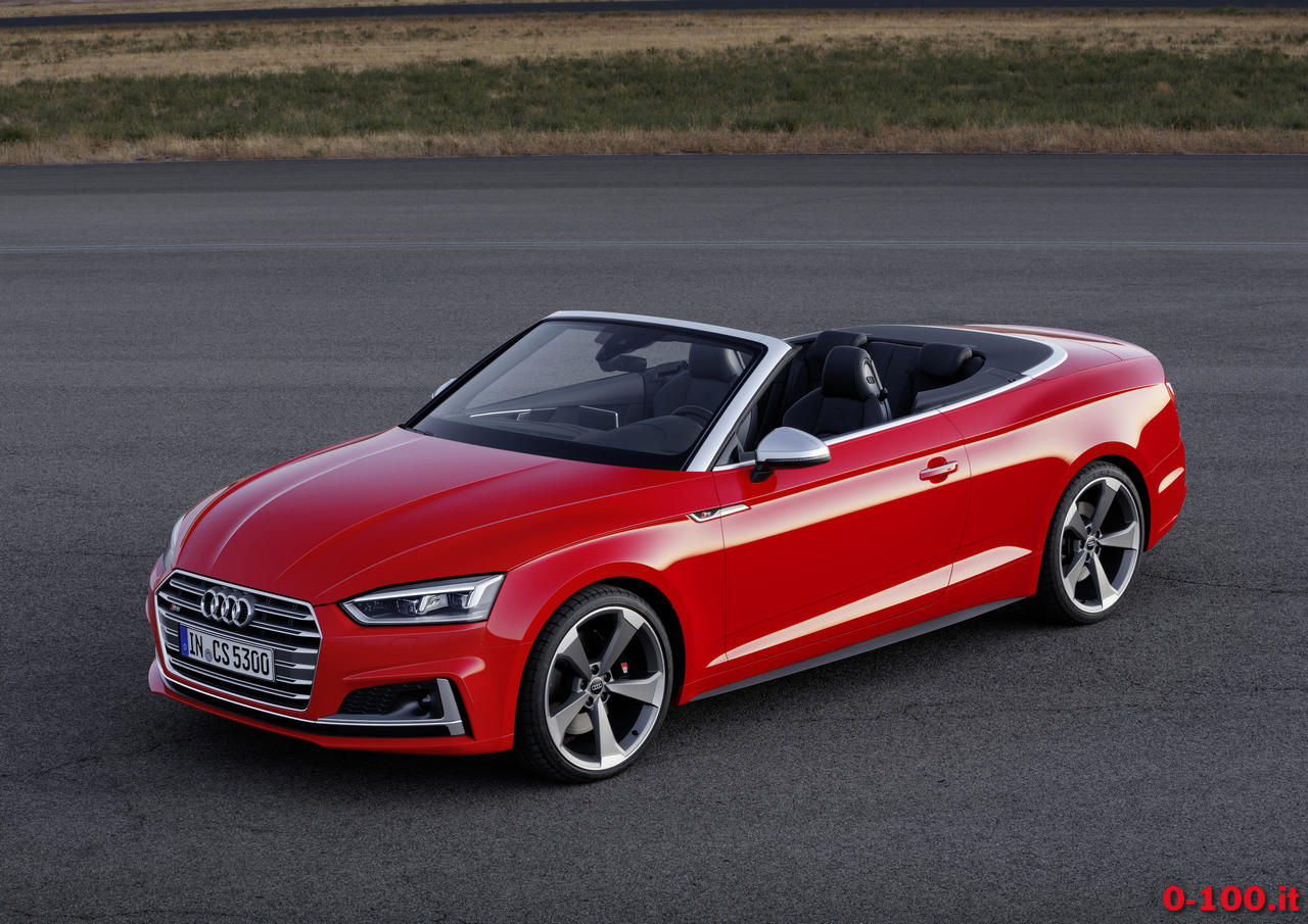 audi_a5_s5_cabriolet_2017_0-100_9