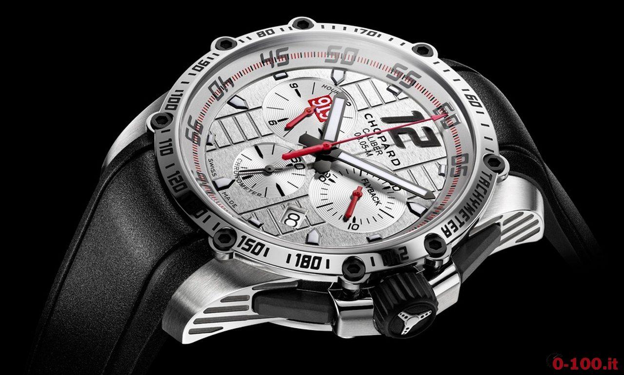 chopard-superfast-chrono-porsche-919-edition-ref-168535-3002-edizione-limitata-a-919-esemplari-prezzo-price_0-1001