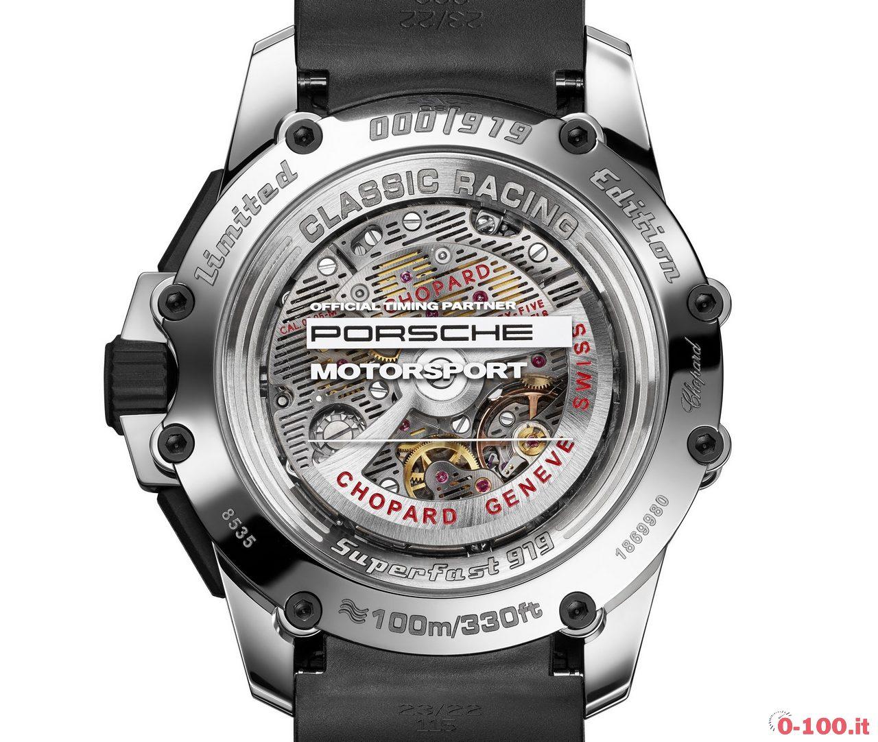 chopard-superfast-chrono-porsche-919-edition-ref-168535-3002-edizione-limitata-a-919-esemplari-prezzo-price_0-1003