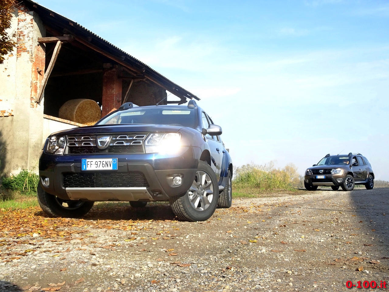 dacia-duster-1600-gpl_0-100_10