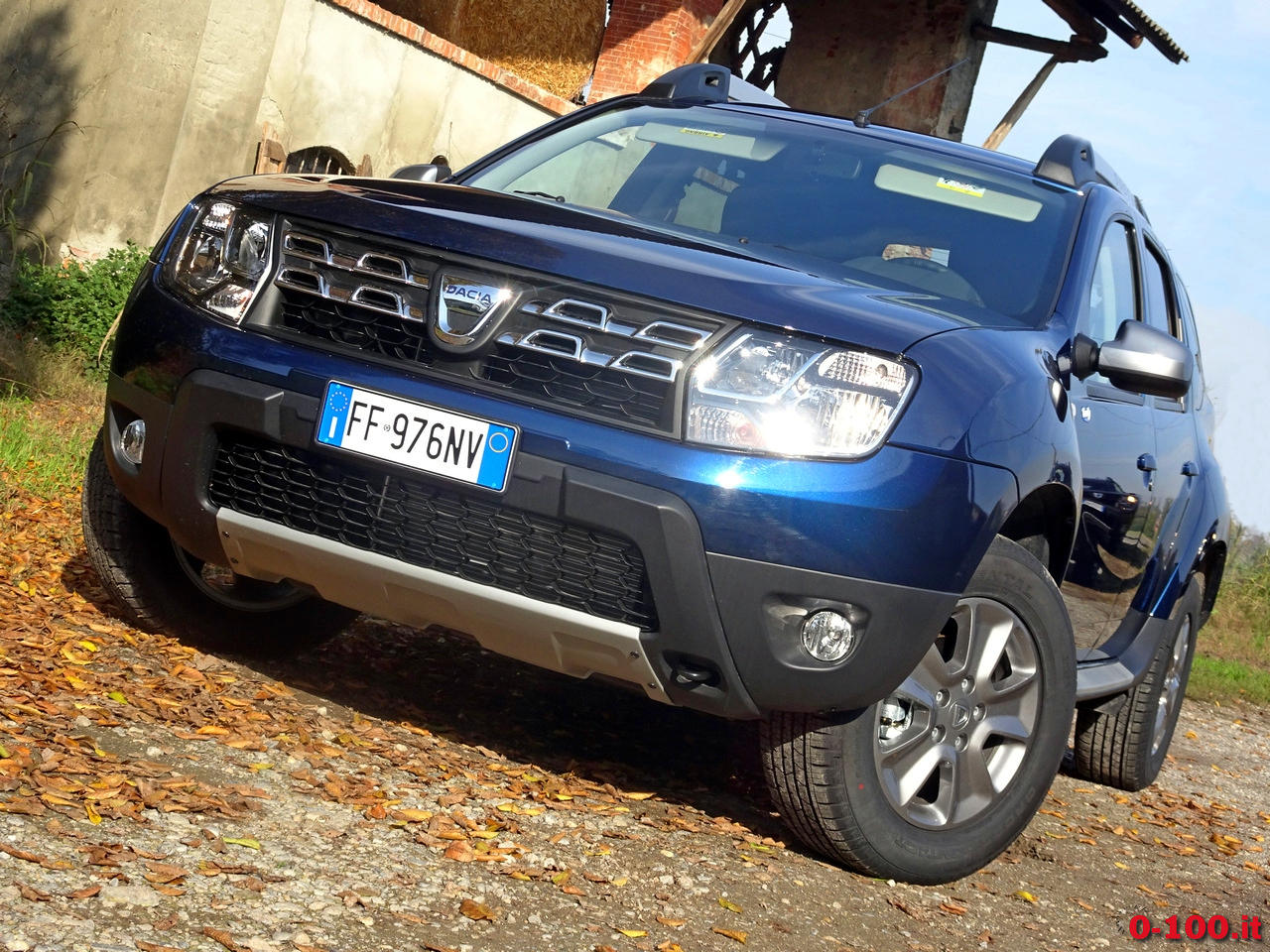 dacia-duster-1600-gpl_0-100_11