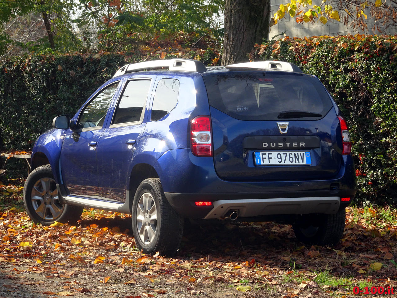 dacia-duster-1600-gpl_0-100_14