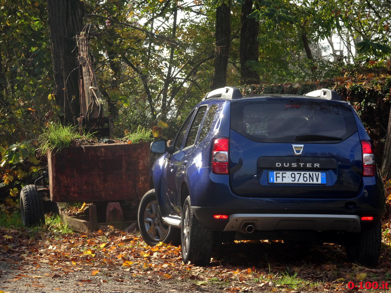 dacia-duster-1600-gpl_0-100_16