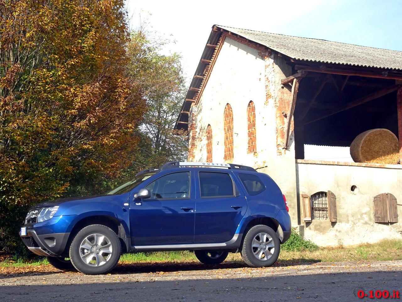 dacia-duster-1600-gpl_0-100_2
