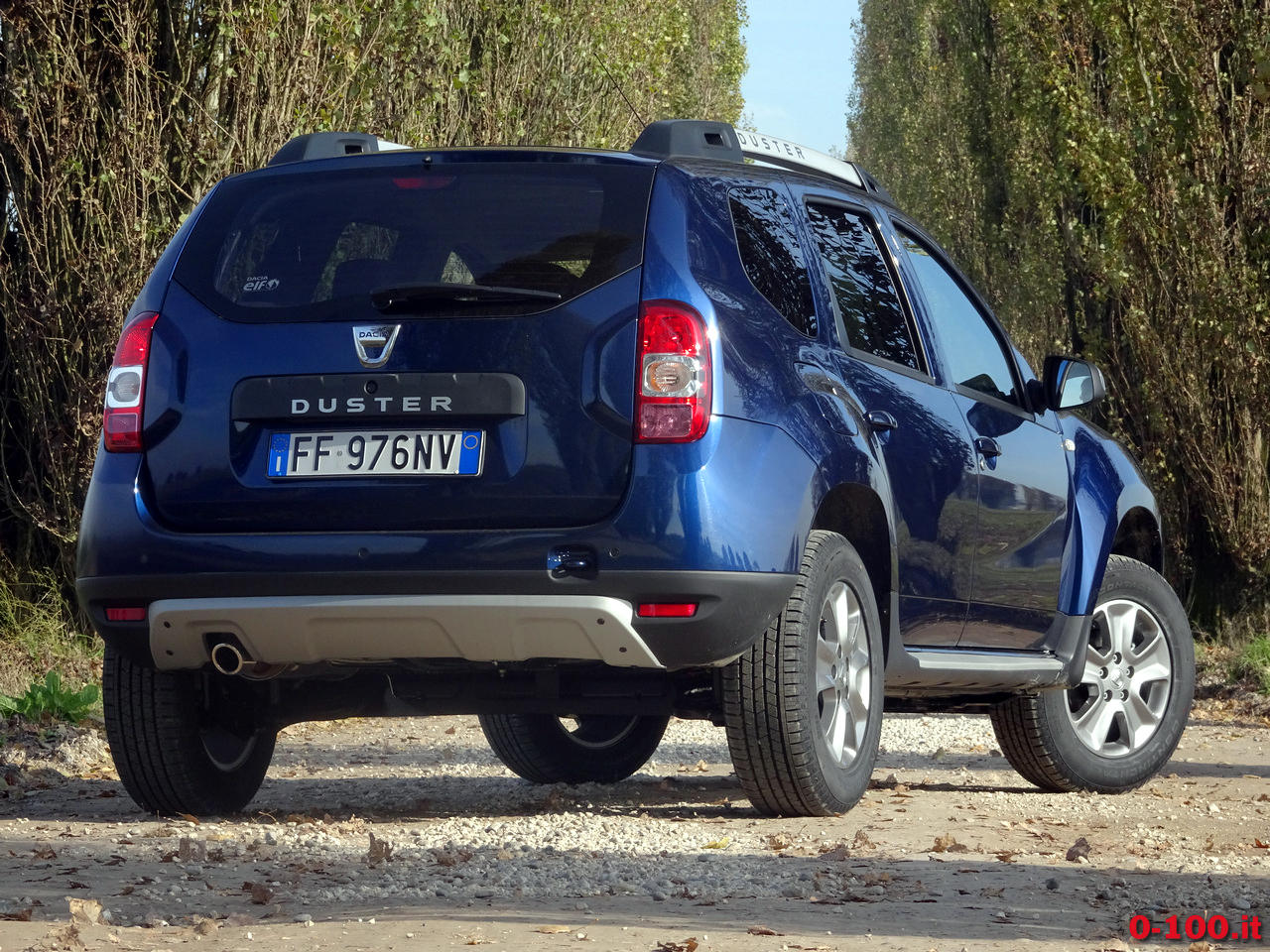 dacia-duster-1600-gpl_0-100_20