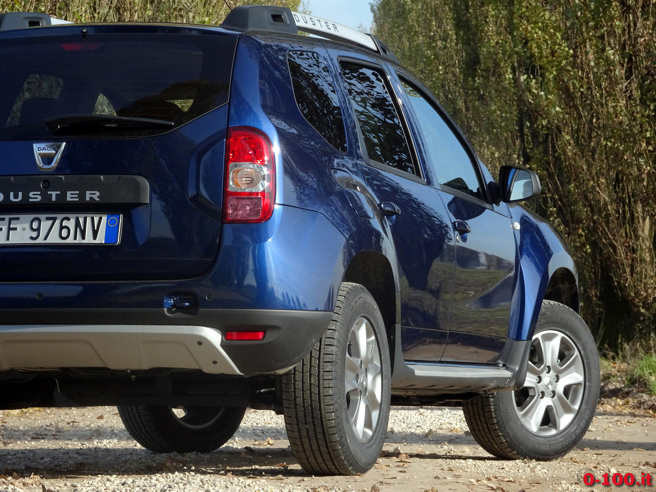 dacia-duster-1600-gpl_0-100_21