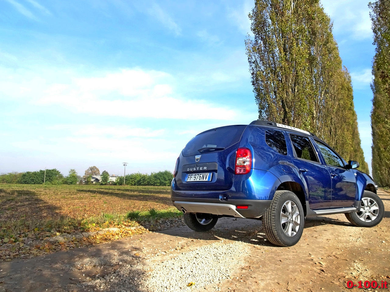 dacia-duster-1600-gpl_0-100_22