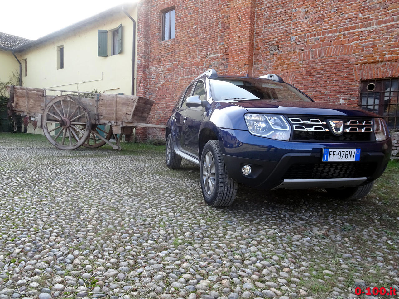 dacia-duster-1600-gpl_0-100_23