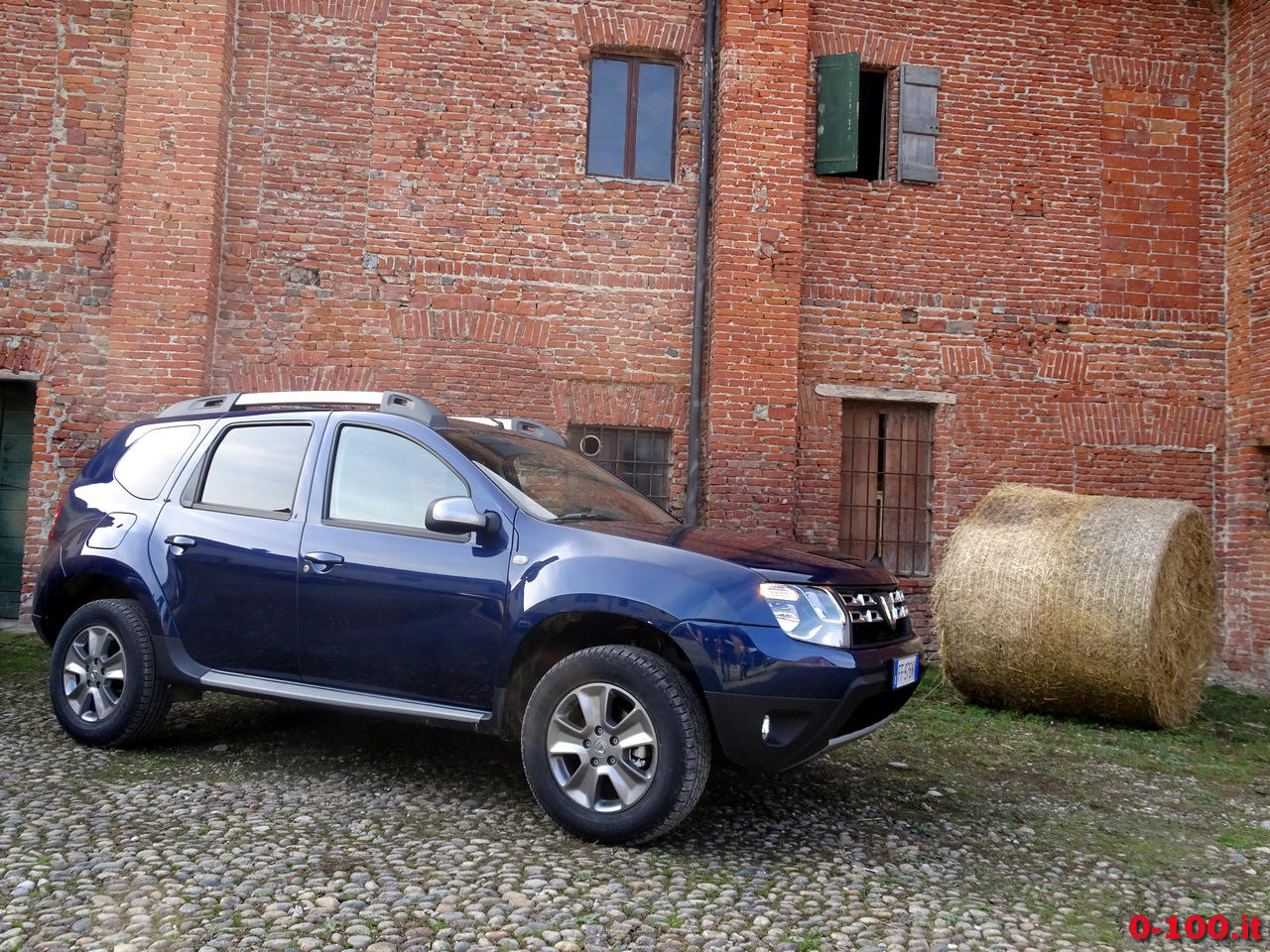 dacia-duster-1600-gpl_0-100_24