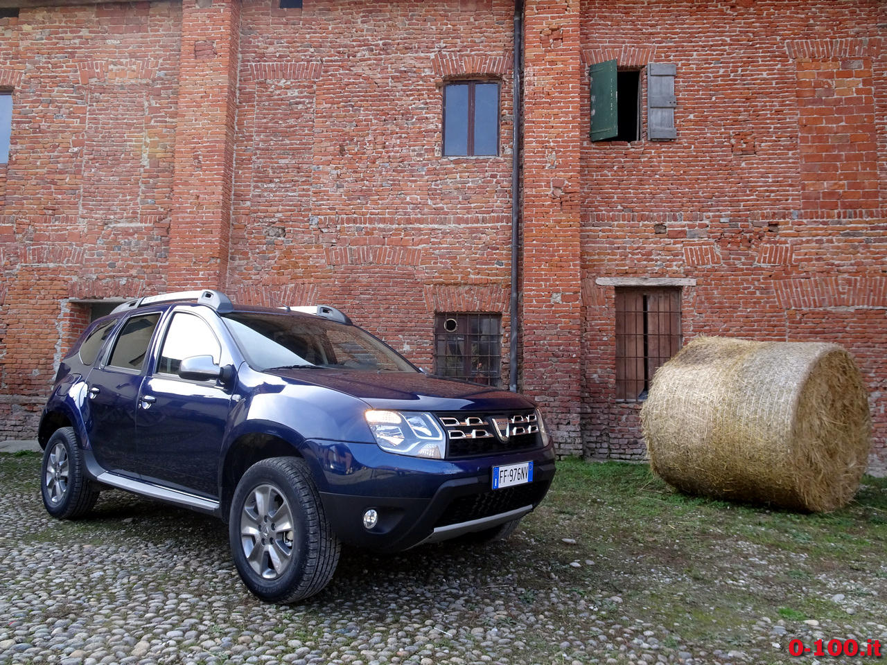 dacia-duster-1600-gpl_0-100_25