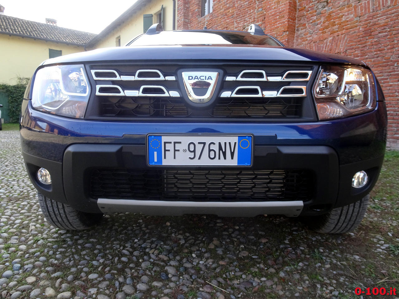 dacia-duster-1600-gpl_0-100_26