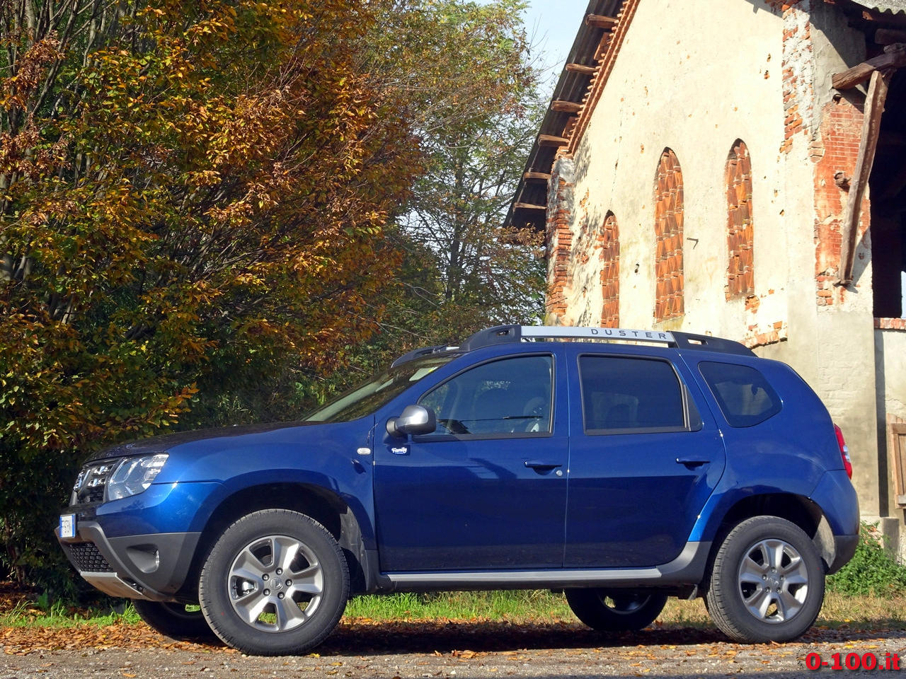 dacia-duster-1600-gpl_0-100_4