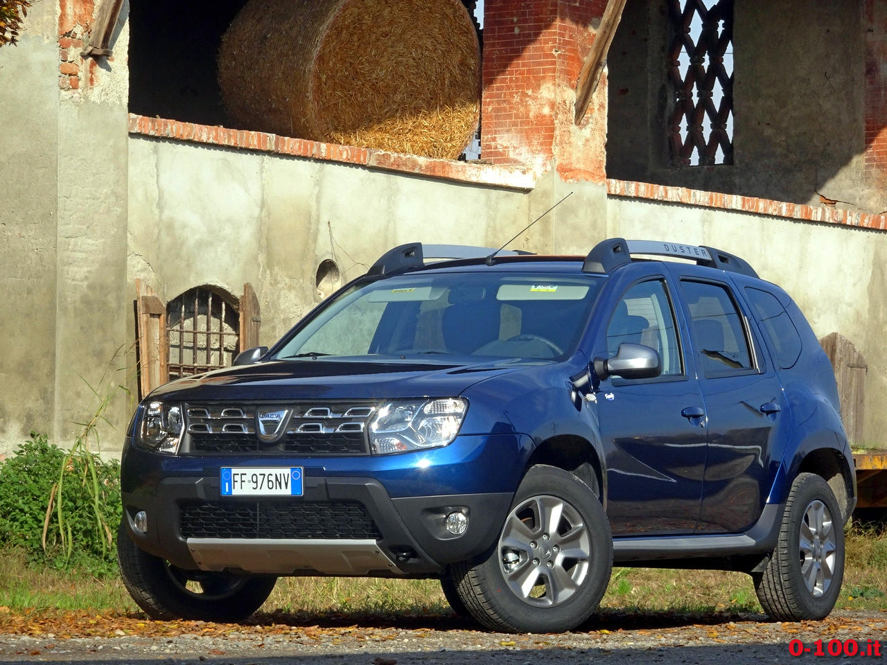 dacia-duster-1600-gpl_0-100_5