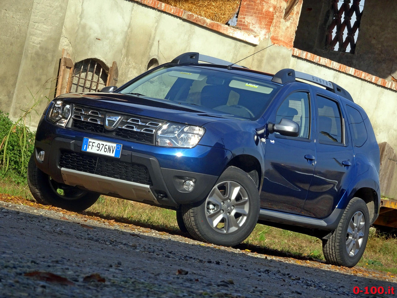 dacia-duster-1600-gpl_0-100_6
