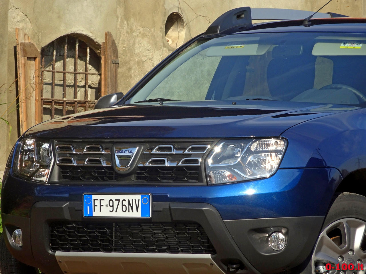 dacia-duster-1600-gpl_0-100_7