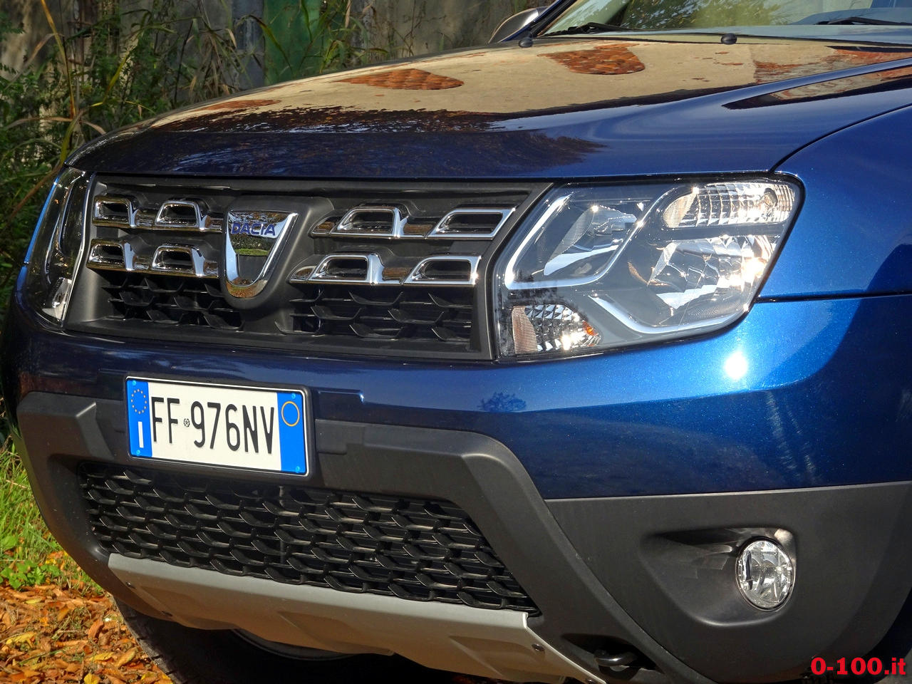 dacia-duster-1600-gpl_0-100_9