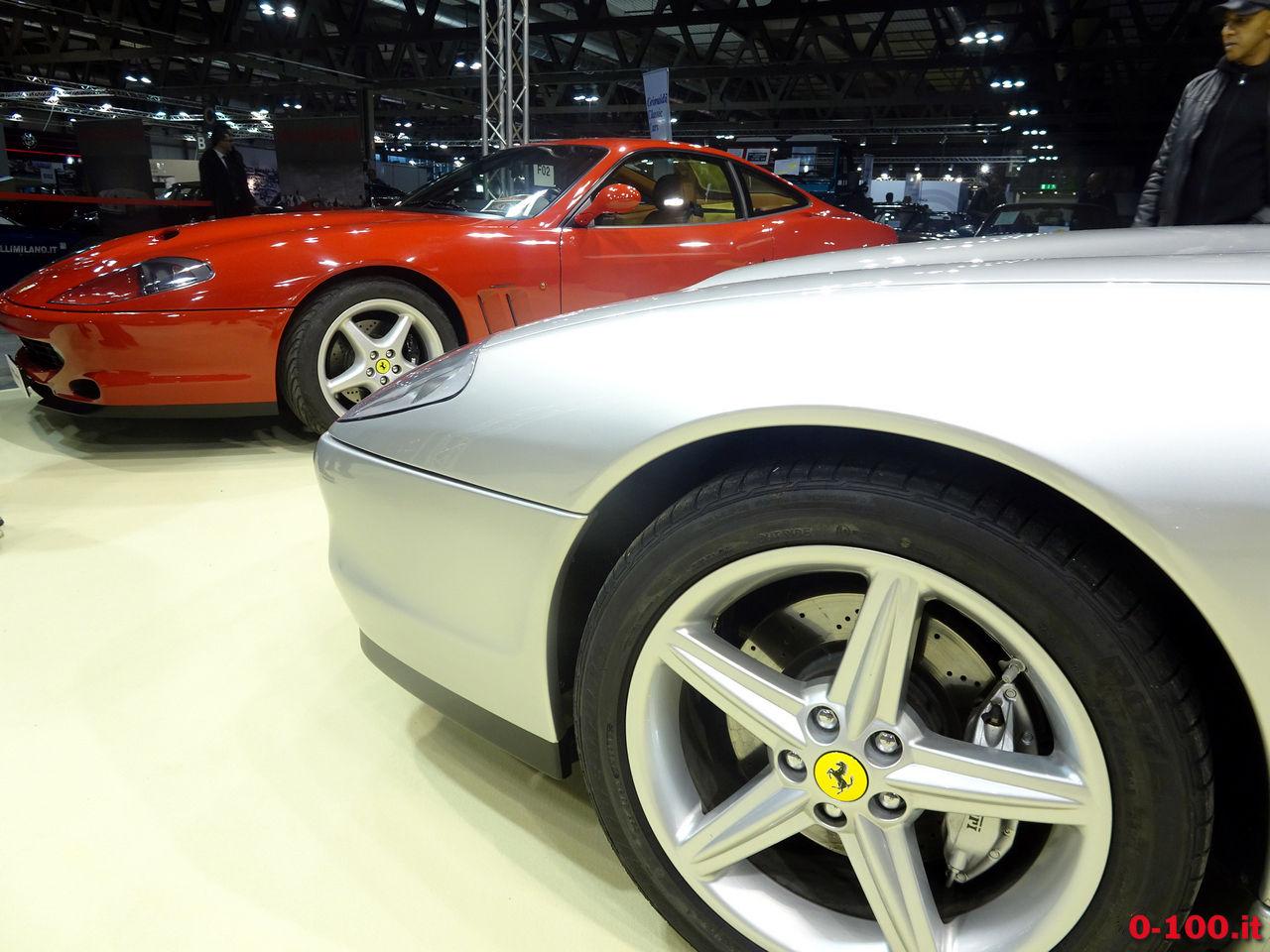 duemila-ruote-milano-autoclassica-rm-sothebys-0-100-ferrari-550-maranello_52