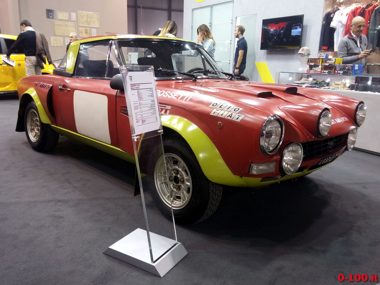 duemila-ruote-milano-autoclassica-rm-sothebys-0-100-fiat-abarth-124-rally_25