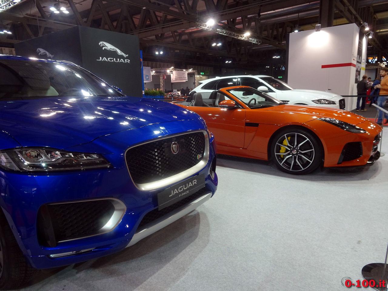 duemila-ruote-milano-autoclassica-rm-sothebys-0-100-jaguar-f-pace_37